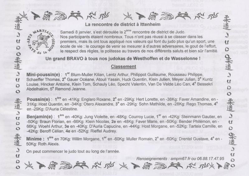 Le sport à Wangen et environs.... - Page 2 Image120