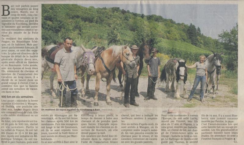 Ferme équestre Kleinerlen à Wangen - Page 2 Image129