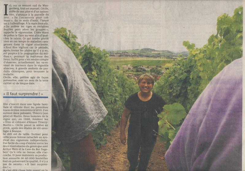 Vins et Crémant d'Alsace Thierry- Martin - Page 3 Image131