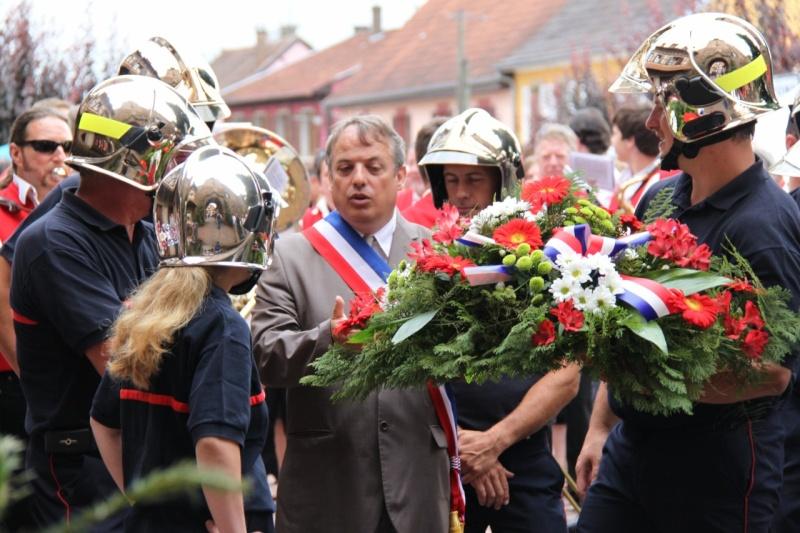 Wangen: Fête de la Fontaine 2010 ,183 ans d'histoire ...dans le respect de la tradition Img_0047