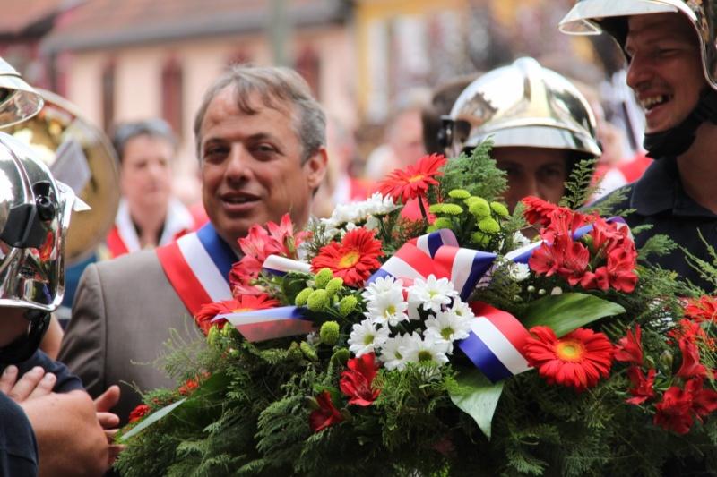 Wangen: Fête de la Fontaine 2010 ,183 ans d'histoire ...dans le respect de la tradition Img_0048