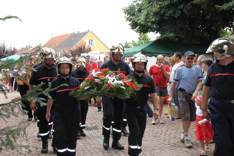 Wangen: Fête de la Fontaine 2010 ,183 ans d'histoire ...dans le respect de la tradition Img_0049