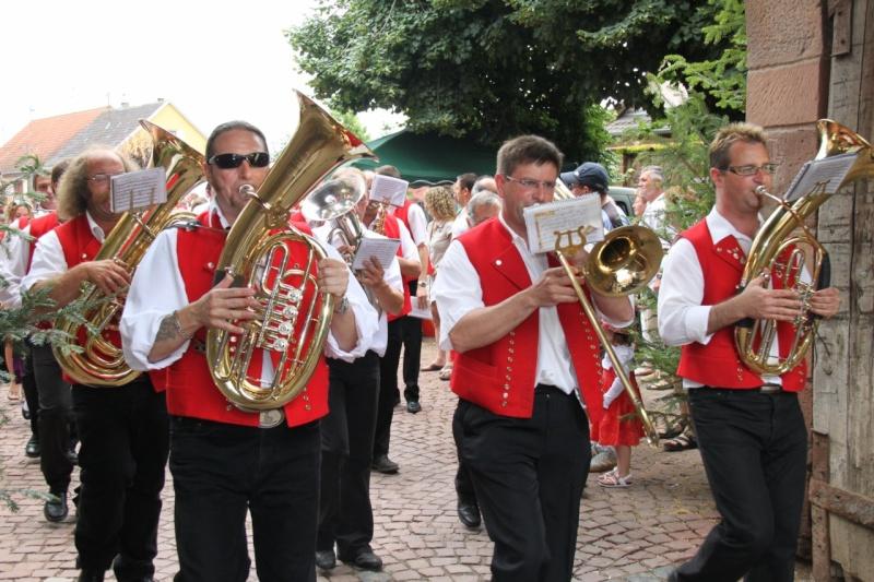 Wangen: Fête de la Fontaine 2010 ,183 ans d'histoire ...dans le respect de la tradition Img_0050
