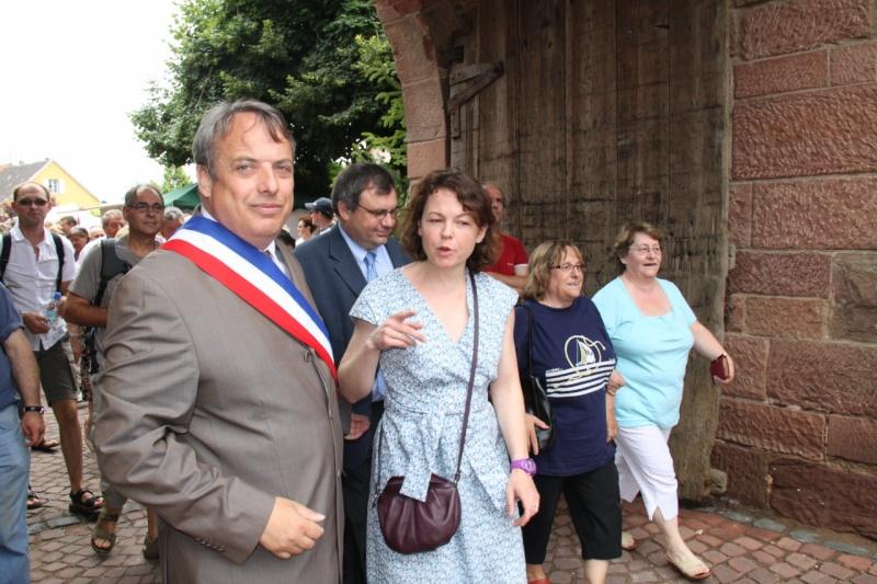 Wangen: Fête de la Fontaine 2010 ,183 ans d'histoire ...dans le respect de la tradition Img_0057