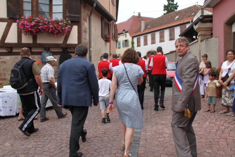 Wangen: Fête de la Fontaine 2010 ,183 ans d'histoire ...dans le respect de la tradition Img_0058