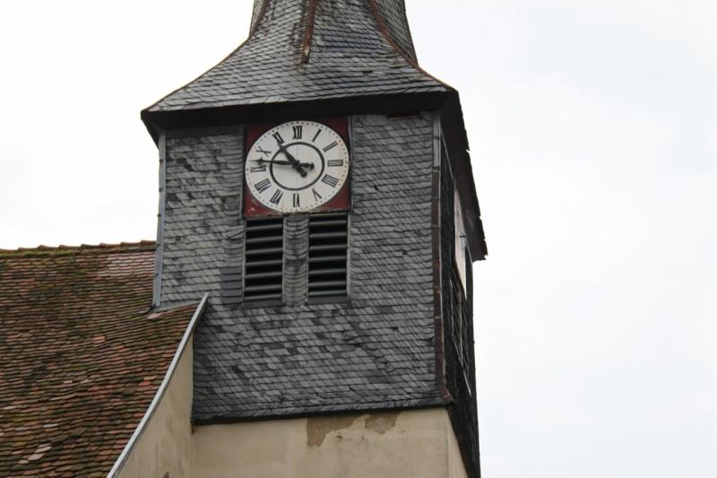 Wangen: Fête de la Fontaine 2010 ,183 ans d'histoire ...dans le respect de la tradition Img_0115
