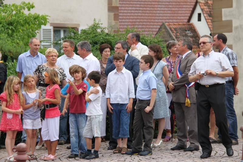 Wangen: Fête de la Fontaine 2010 ,183 ans d'histoire ...dans le respect de la tradition Img_0121