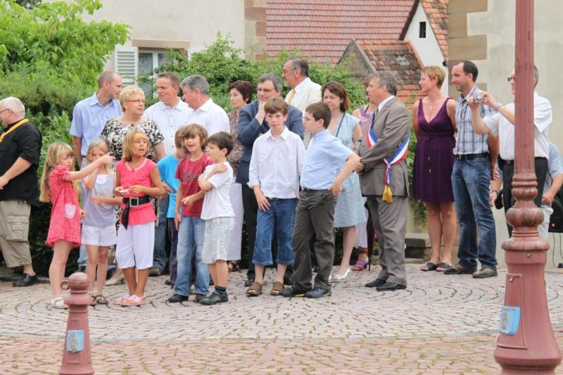 Wangen: Fête de la Fontaine 2010 ,183 ans d'histoire ...dans le respect de la tradition Img_0122