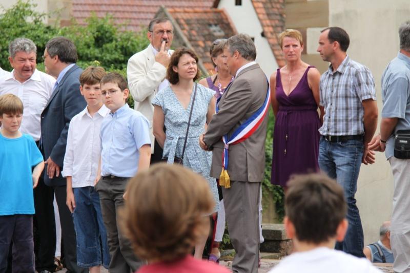 Wangen: Fête de la Fontaine 2010 ,183 ans d'histoire ...dans le respect de la tradition Img_0123