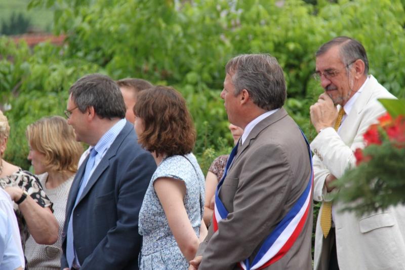 Wangen: Fête de la Fontaine 2010 ,183 ans d'histoire ...dans le respect de la tradition Img_0128