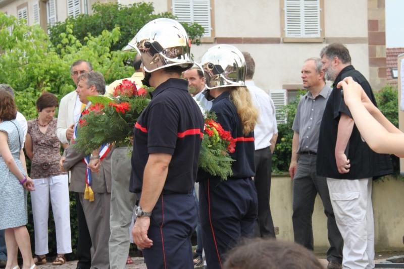 Wangen: Fête de la Fontaine 2010 ,183 ans d'histoire ...dans le respect de la tradition Img_0130