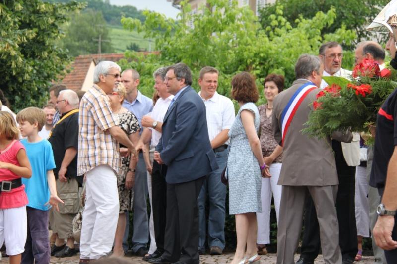 Wangen: Fête de la Fontaine 2010 ,183 ans d'histoire ...dans le respect de la tradition Img_0132
