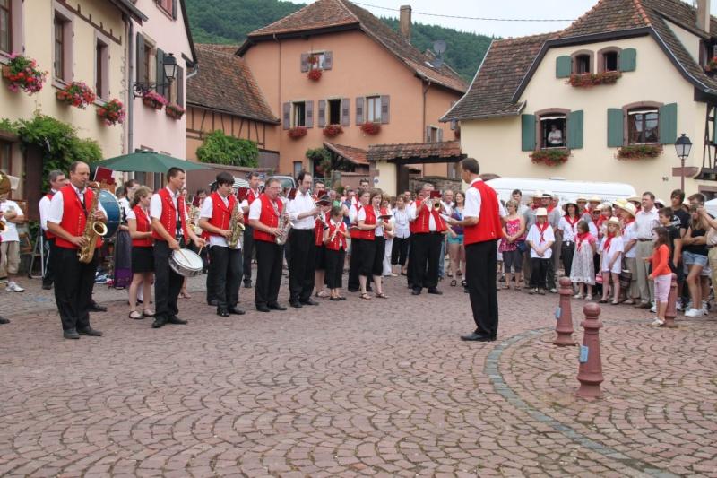 Wangen: Fête de la Fontaine 2010 ,183 ans d'histoire ...dans le respect de la tradition Img_0134