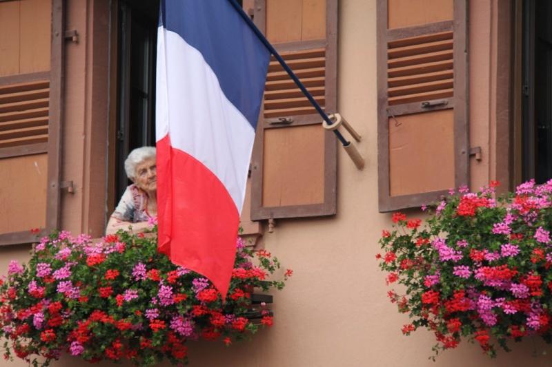 Wangen: Fête de la Fontaine 2010 ,183 ans d'histoire ...dans le respect de la tradition Img_0135
