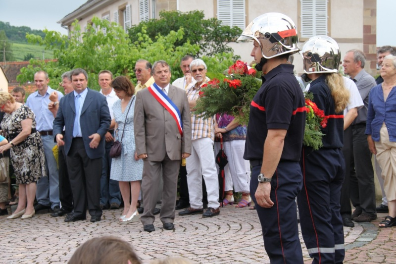 Wangen: Fête de la Fontaine 2010 ,183 ans d'histoire ...dans le respect de la tradition Img_0139