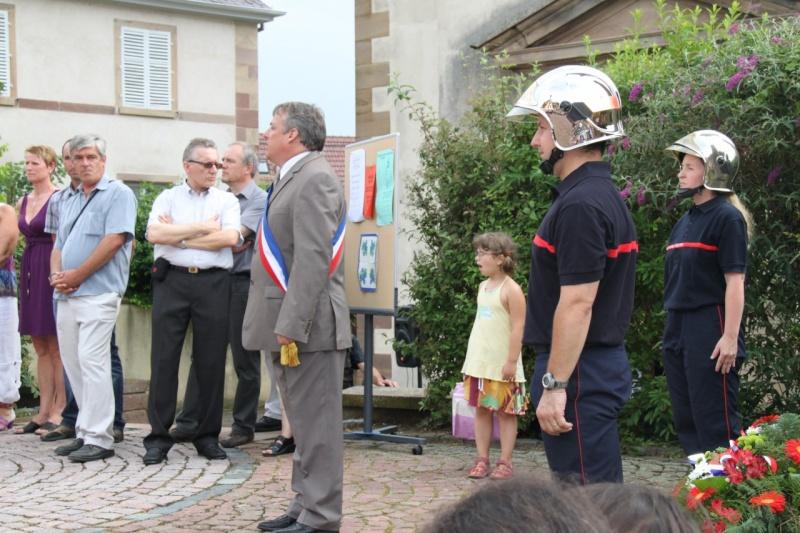 Wangen: Fête de la Fontaine 2010 ,183 ans d'histoire ...dans le respect de la tradition Img_0141