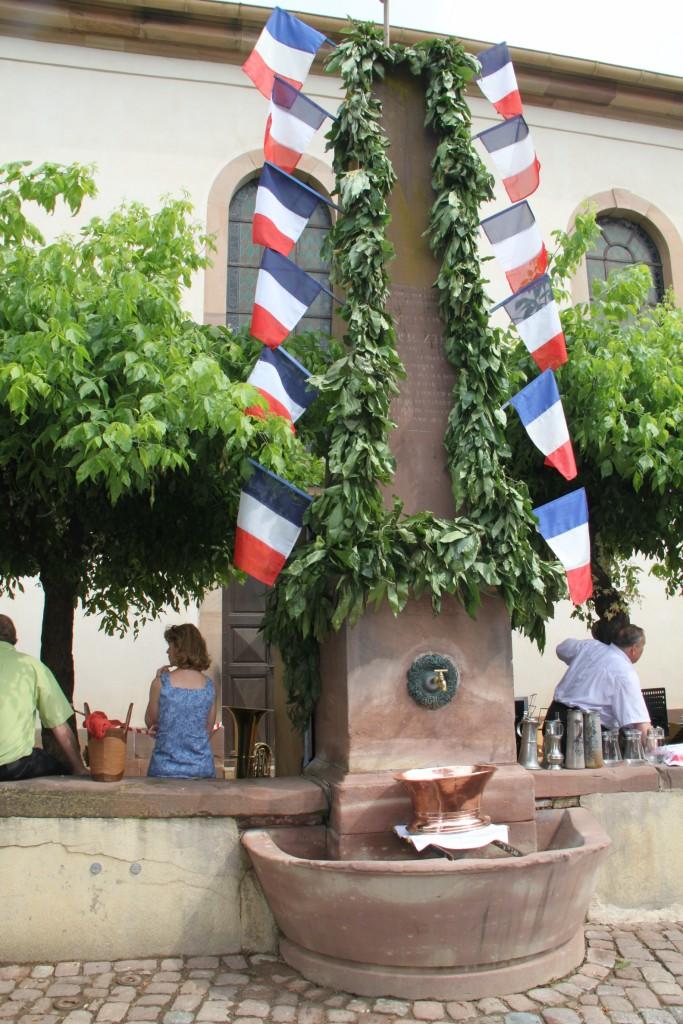 Wangen: Fête de la Fontaine 2010 ,183 ans d'histoire ...dans le respect de la tradition Img_0142