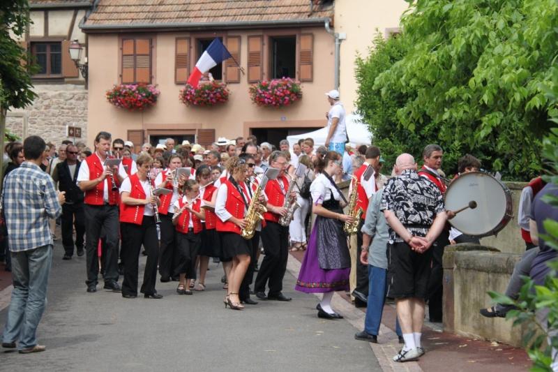 Wangen: Fête de la Fontaine 2010 ,183 ans d'histoire ...dans le respect de la tradition Img_0144