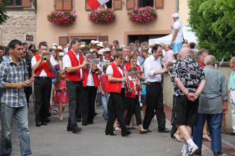 Wangen: Fête de la Fontaine 2010 ,183 ans d'histoire ...dans le respect de la tradition Img_0145