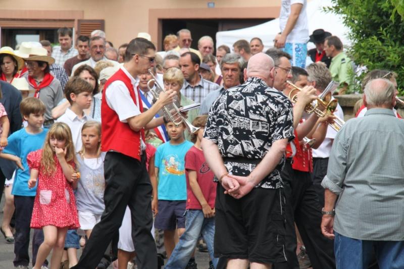 Wangen: Fête de la Fontaine 2010 ,183 ans d'histoire ...dans le respect de la tradition Img_0147
