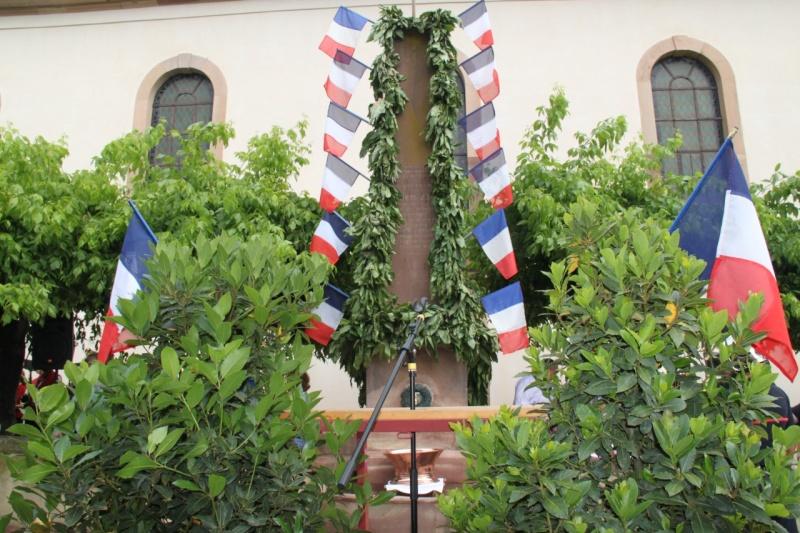 Wangen: Fête de la Fontaine 2010 ,183 ans d'histoire ...dans le respect de la tradition Img_0148