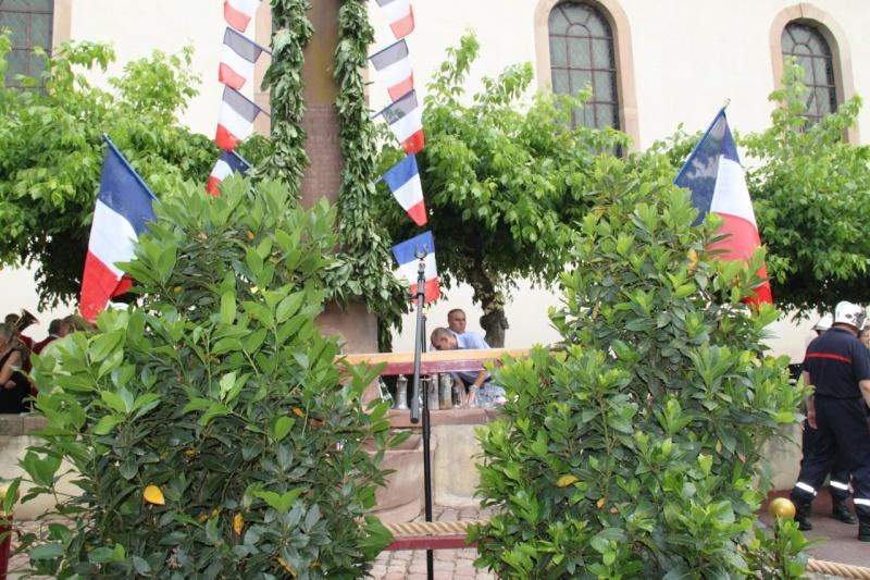 Wangen: Fête de la Fontaine 2010 ,183 ans d'histoire ...dans le respect de la tradition Img_0149