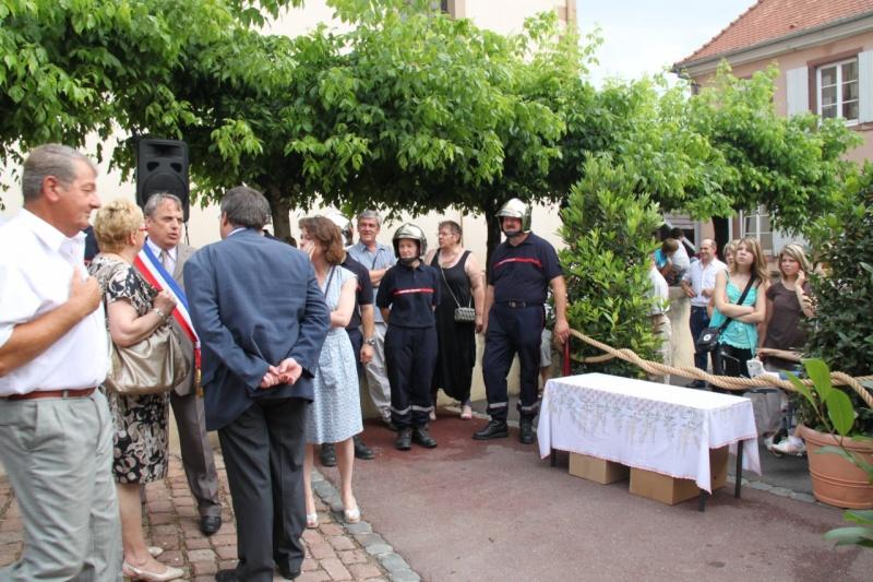 Wangen: Fête de la Fontaine 2010 ,183 ans d'histoire ...dans le respect de la tradition Img_0154