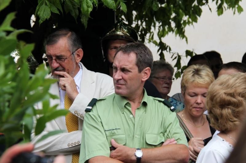 Wangen: Fête de la Fontaine 2010 ,183 ans d'histoire ...dans le respect de la tradition Img_0161