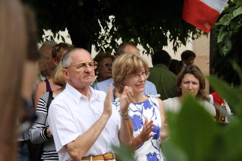 Wangen: Fête de la Fontaine 2010 ,183 ans d'histoire ...dans le respect de la tradition Img_0162