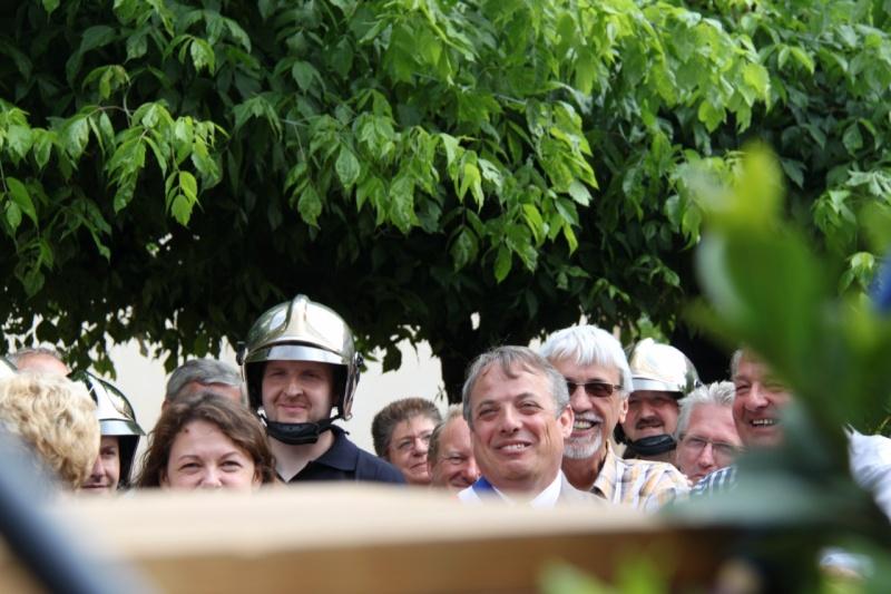 Wangen: Fête de la Fontaine 2010 ,183 ans d'histoire ...dans le respect de la tradition Img_0169