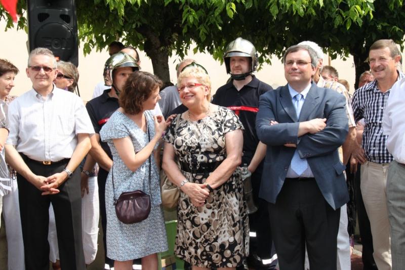 Wangen: Fête de la Fontaine 2010 ,183 ans d'histoire ...dans le respect de la tradition Img_0171
