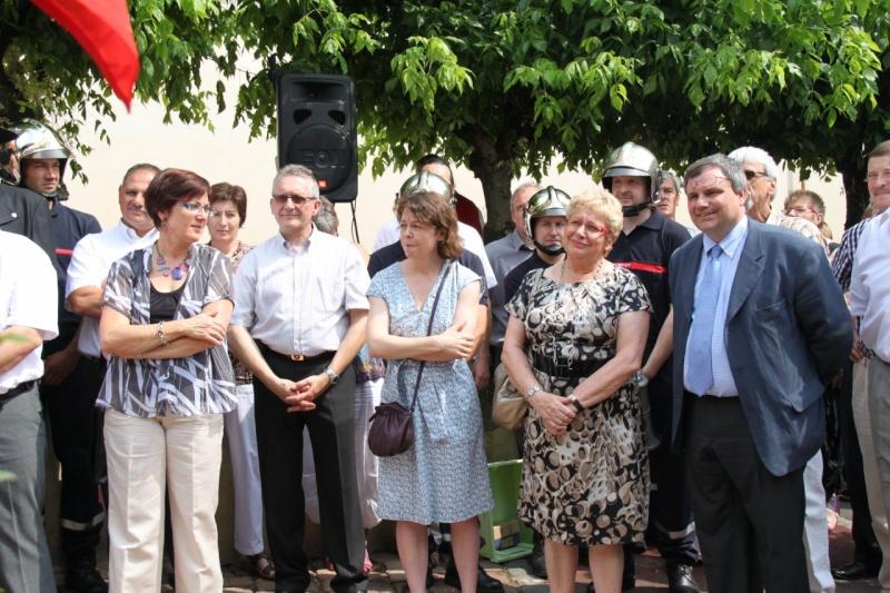 Wangen: Fête de la Fontaine 2010 ,183 ans d'histoire ...dans le respect de la tradition Img_0172