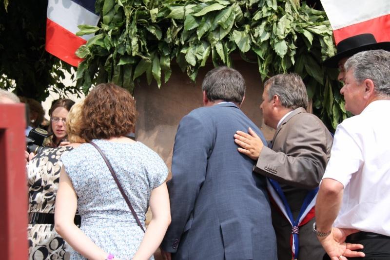 Wangen: Fête de la Fontaine 2010 ,183 ans d'histoire ...dans le respect de la tradition Img_0173