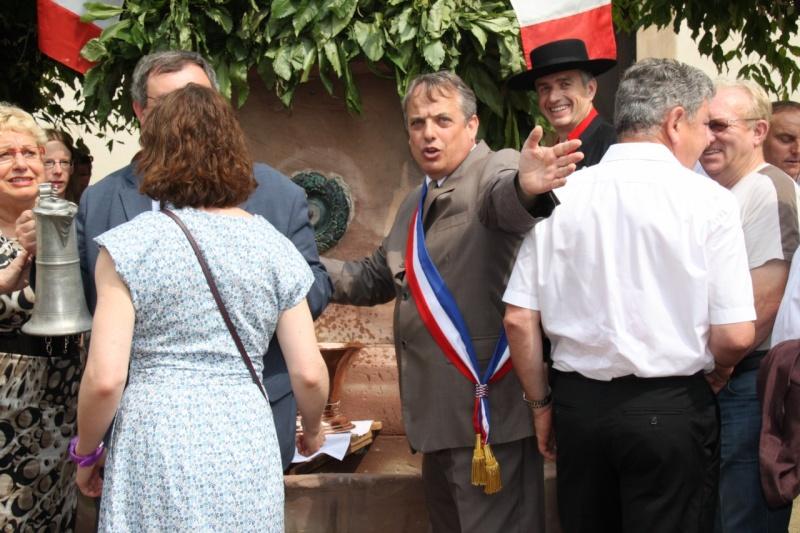 Wangen: Fête de la Fontaine 2010 ,183 ans d'histoire ...dans le respect de la tradition Img_0174