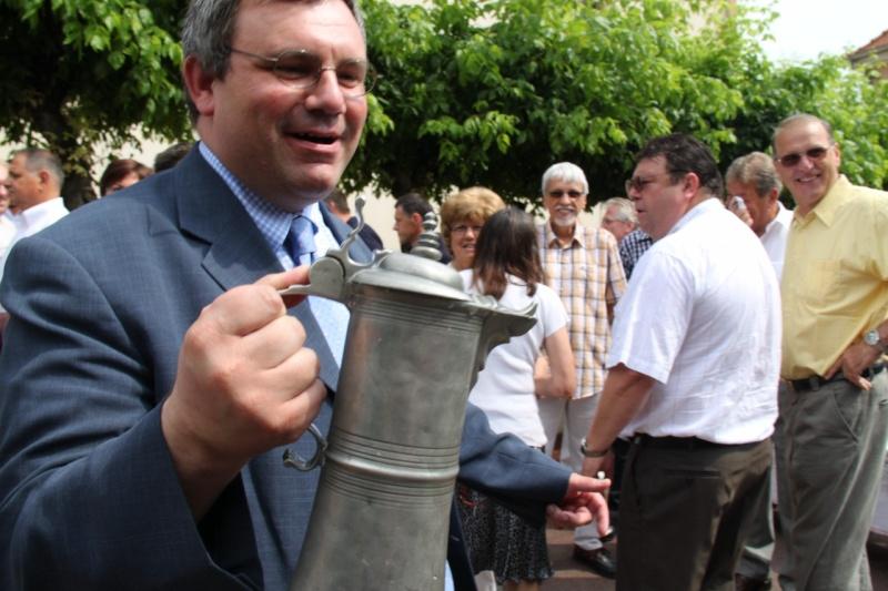 Wangen: Fête de la Fontaine 2010 ,183 ans d'histoire ...dans le respect de la tradition Img_0175