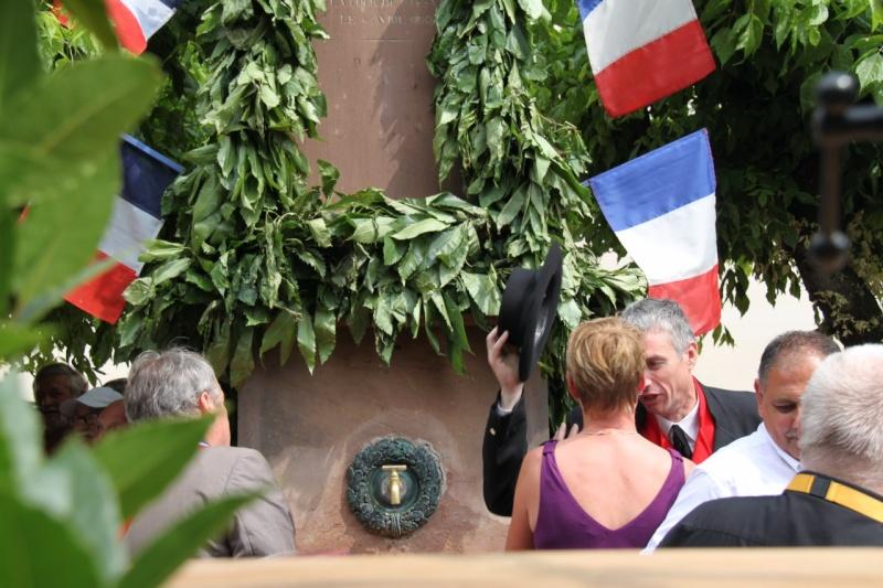 Wangen: Fête de la Fontaine 2010 ,183 ans d'histoire ...dans le respect de la tradition Img_0177
