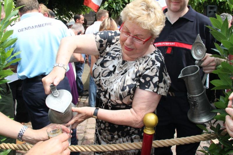 Wangen: Fête de la Fontaine 2010 ,183 ans d'histoire ...dans le respect de la tradition Img_0210