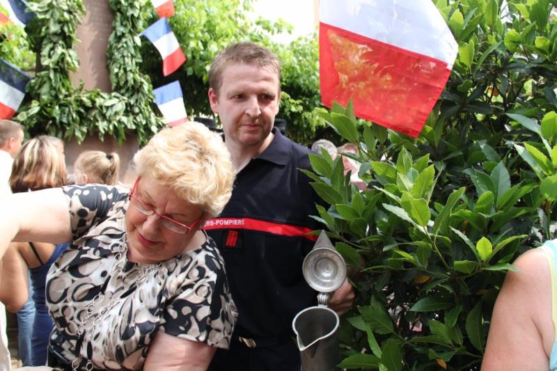 Wangen: Fête de la Fontaine 2010 ,183 ans d'histoire ...dans le respect de la tradition Img_0211