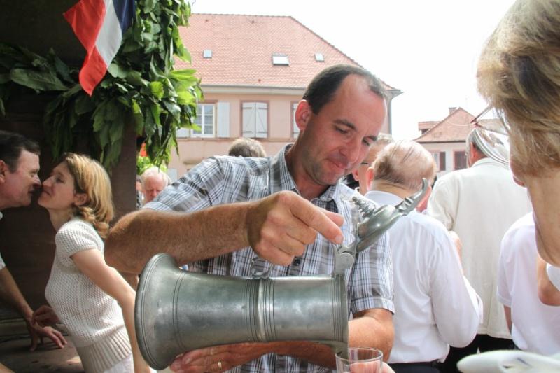 Wangen: Fête de la Fontaine 2010 ,183 ans d'histoire ...dans le respect de la tradition Img_0214