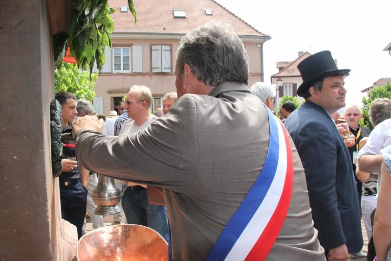 Wangen: Fête de la Fontaine 2010 ,183 ans d'histoire ...dans le respect de la tradition Img_0218