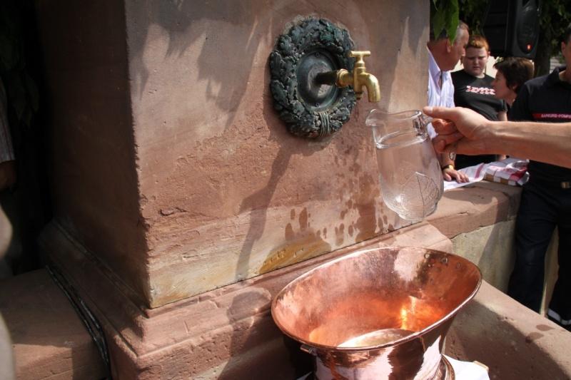 Wangen: Fête de la Fontaine 2010 ,183 ans d'histoire ...dans le respect de la tradition Img_0219