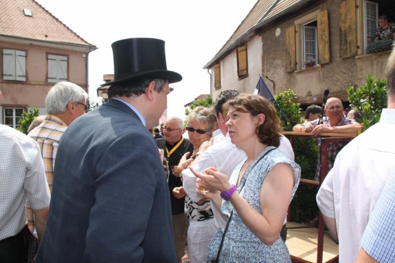 Wangen: Fête de la Fontaine 2010 ,183 ans d'histoire ...dans le respect de la tradition Img_0224