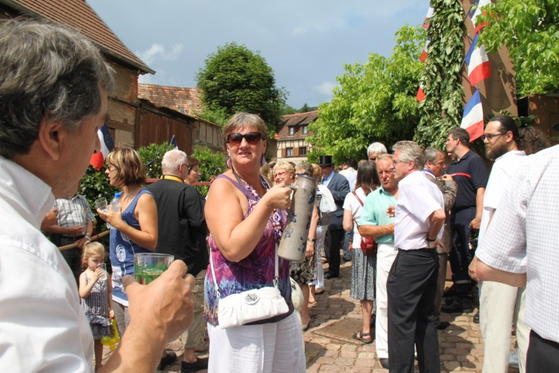 Wangen: Fête de la Fontaine 2010 ,183 ans d'histoire ...dans le respect de la tradition Img_0225