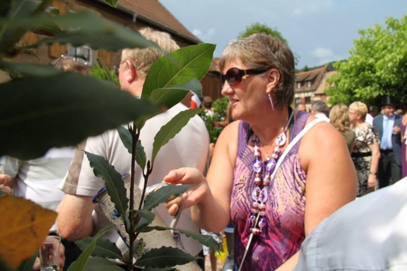 Wangen: Fête de la Fontaine 2010 ,183 ans d'histoire ...dans le respect de la tradition Img_0228