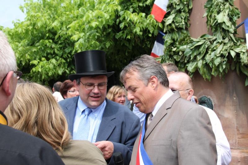 Wangen: Fête de la Fontaine 2010 ,183 ans d'histoire ...dans le respect de la tradition Img_0231