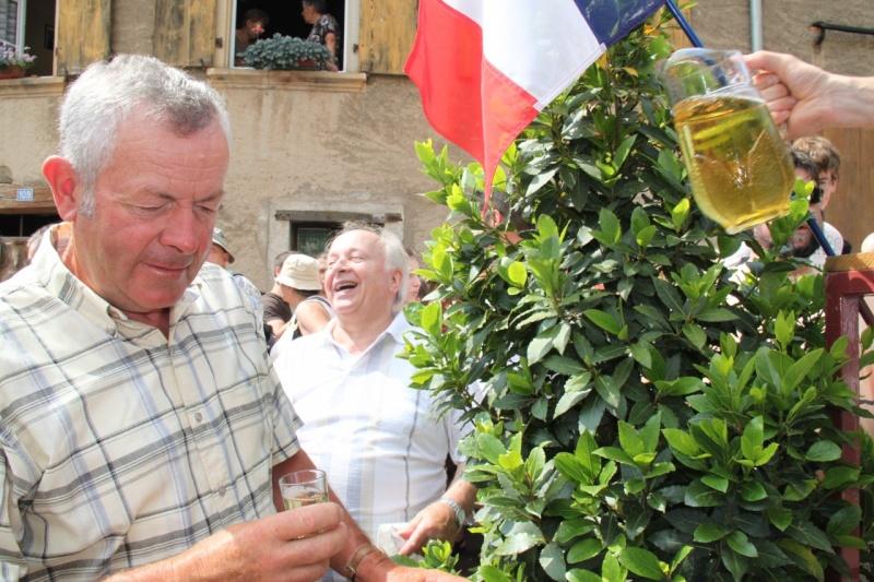 Wangen: Fête de la Fontaine 2010 ,183 ans d'histoire ...dans le respect de la tradition Img_0233