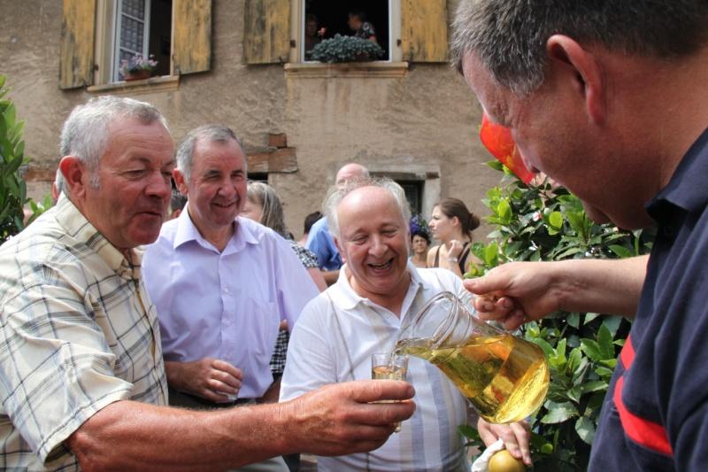 Wangen: Fête de la Fontaine 2010 ,183 ans d'histoire ...dans le respect de la tradition Img_0235