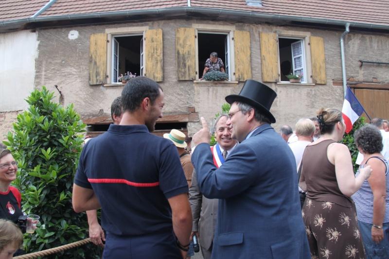 Wangen: Fête de la Fontaine 2010 ,183 ans d'histoire ...dans le respect de la tradition Img_0236