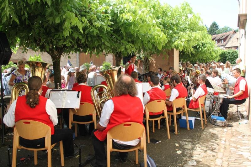 Wangen: Fête de la Fontaine 2010 ,183 ans d'histoire ...dans le respect de la tradition Img_0242