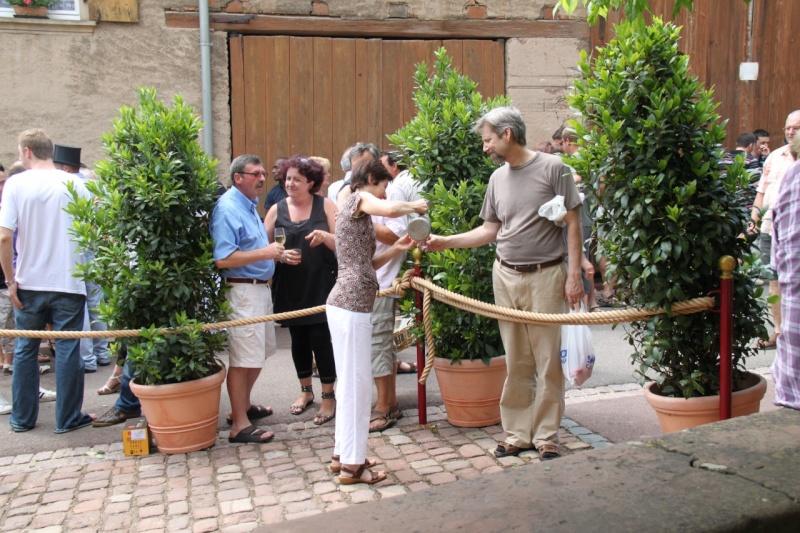 Wangen: Fête de la Fontaine 2010 ,183 ans d'histoire ...dans le respect de la tradition Img_0256